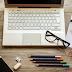 11 maneiras de se manter organizado, quando você trabalha em casa