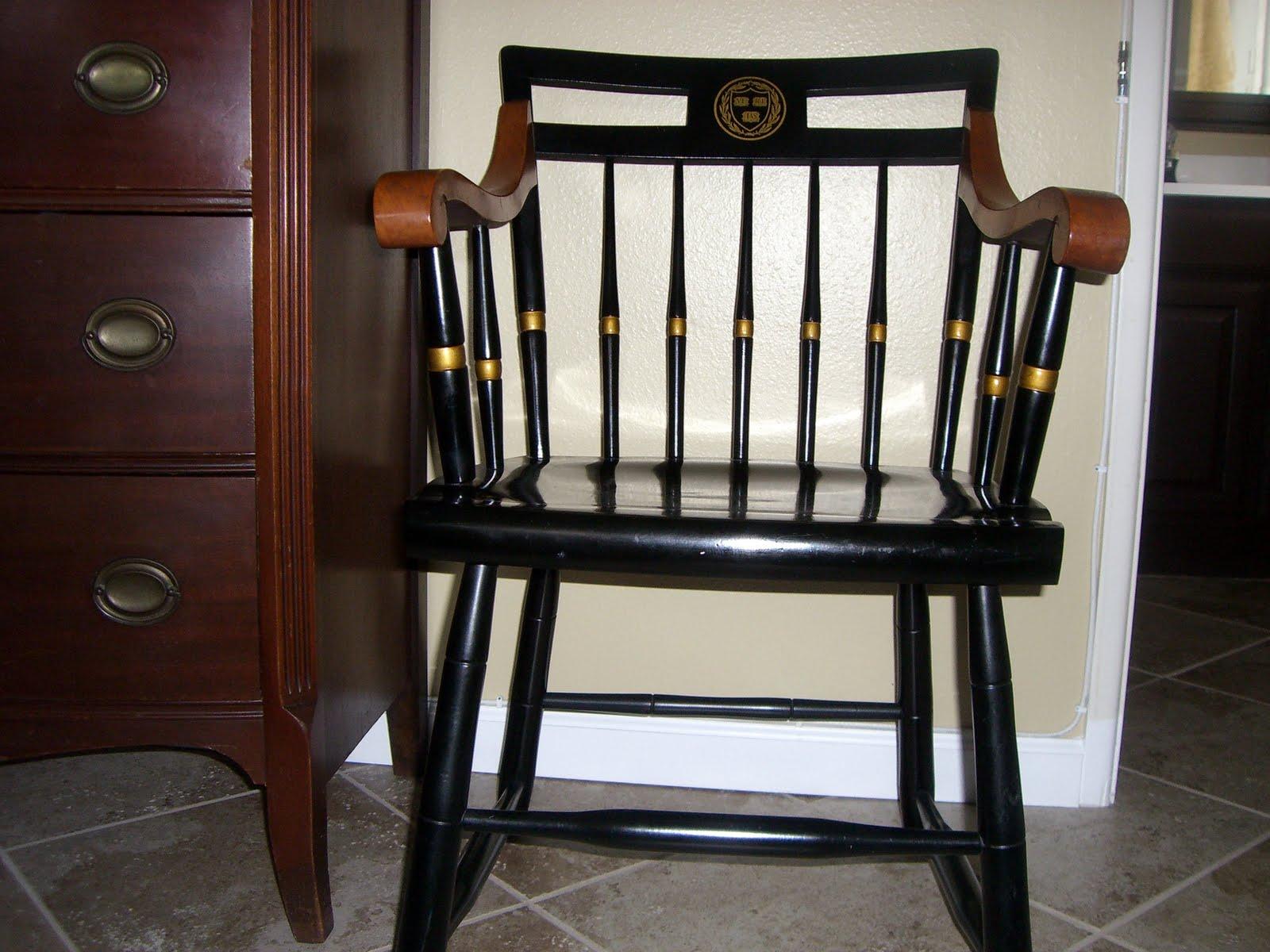 harvard chair for sale church banquet chairs a sun city housewife