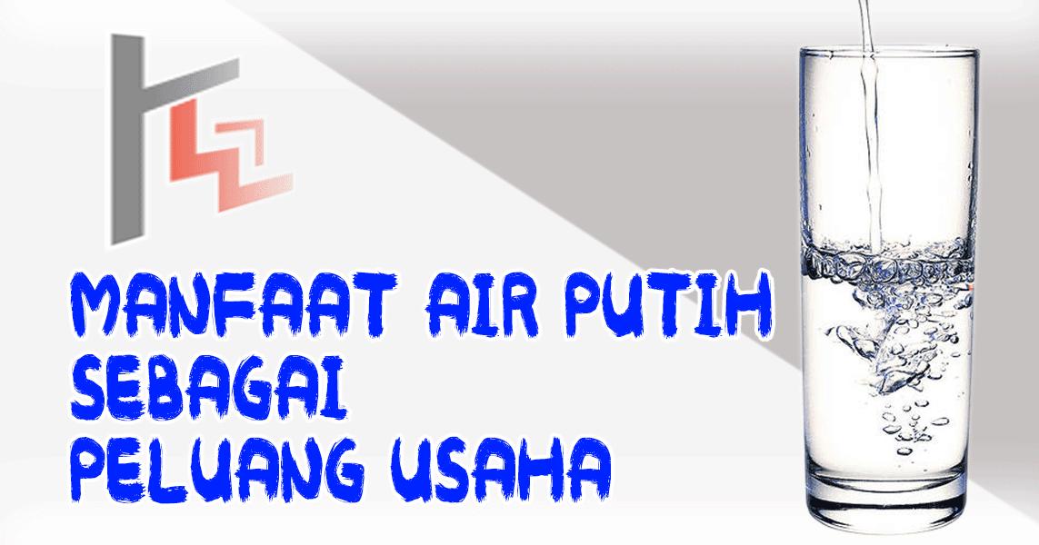 Image Result For Peluang Usaha Peluang