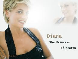 http://awakenings2012.blogspot.com/2014/07/the-smiles-of-diana.html