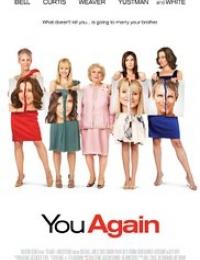 You Again | Bmovies