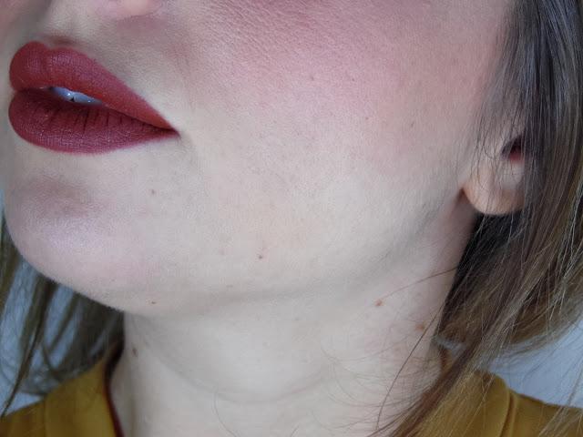 pastello confusion neve cosmetics