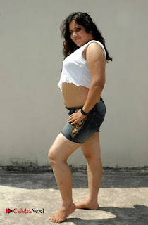 Actress Jyothsna Latest  Picture Gallery  0005.jpg