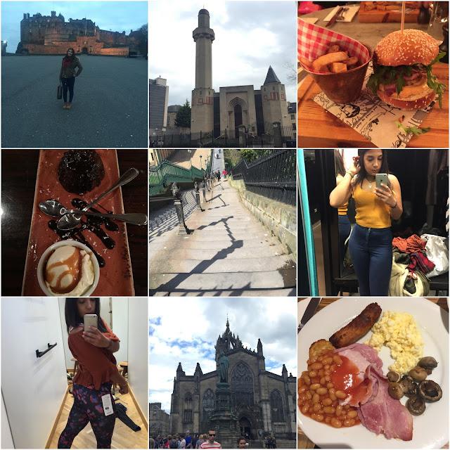 Edinburgh: Psychology, Food and Fitness. http://www.psychologyfoodandfitness.blogspot.co.uk