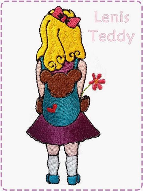 http://mellmull.blogspot.ch/2013/12/lenis-teddy.html