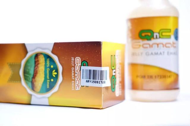 antibiotik untuk infeksi saluran kemi