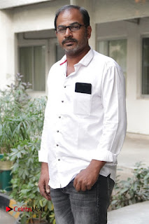 Yevanavan Tamil Movie Audio Launch Stills  0017.jpg