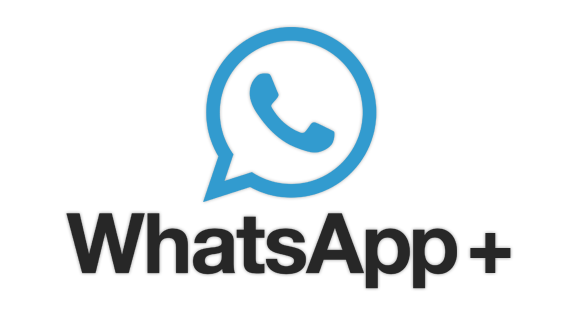 descargar whatsapp plus apk para pc