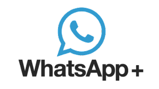 whatsapp + plus http://nkworld4u.blogspot.in/