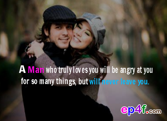 Top Hd Love Quotes 48 Angry Love Quotes Images