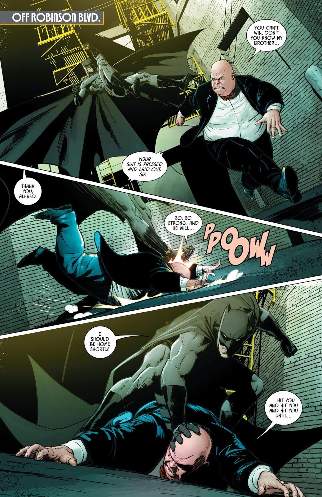 Comic Batman/Catwoman: The Wedding Album: The Deluxe Edition