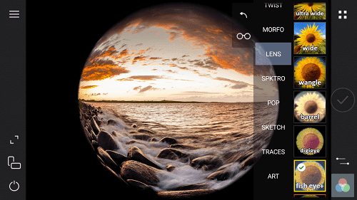 Download Cameringo Apk Full Effects Camera