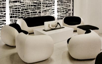 Daftar Harga Sofa Minimalis
