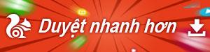 Ứng dụng lướt internet tốt nhất và siêu tiết kiệm cho điện thoại 2015