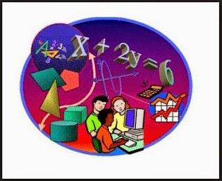 Sistem Persamaan Linear Dua Variabel dan contohnya