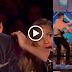 Δεν έχετε δει καλύτερο νούμερο σε talent show! (video)