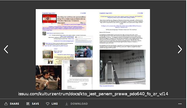 https://issuu.com/kulturzentrum/docs/kto_jest_panem_prawa_pdo640_fo_zr_v/14