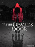 Cánh cổng của quỷ