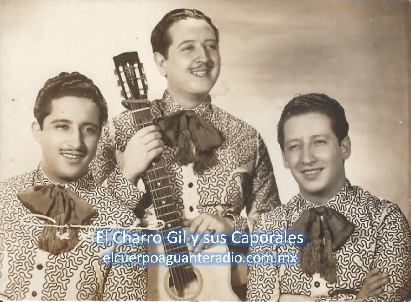 Trio mexicano loco - 5 7