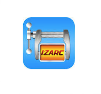 IZArc Download For Windows Install