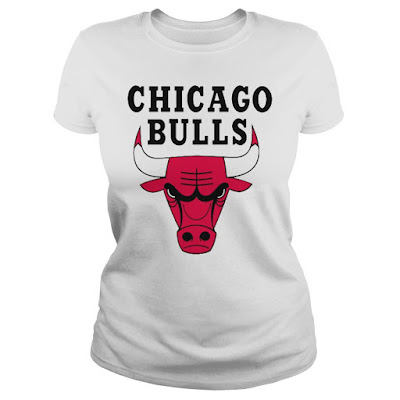 chicago bulls hoodie nike t shirt jersey uk forever 21
