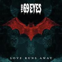 [2013] - Love Runs Away [EP]