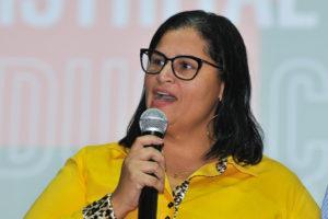 46016551135 866539724d k 300x200 - Entrevista: Cássia Nunes – CRE do Gama