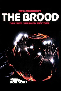 Watch The Brood Online Free in HD