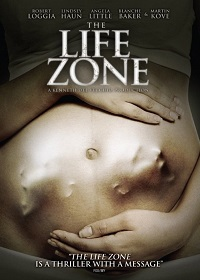 Watch The Life Zone Online Free in HD