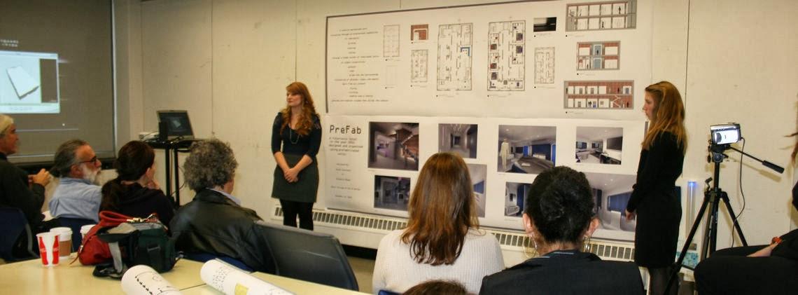interior design internships 2
