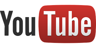 youtube, streaming