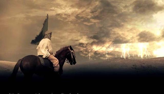 Kekayaan, Umar bin Khattab, Bisniss, Evogood