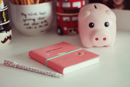 programa de afiliados para blogueiras