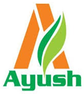 "Spotlight: ""AYUSH"" finds a place in English Language"
