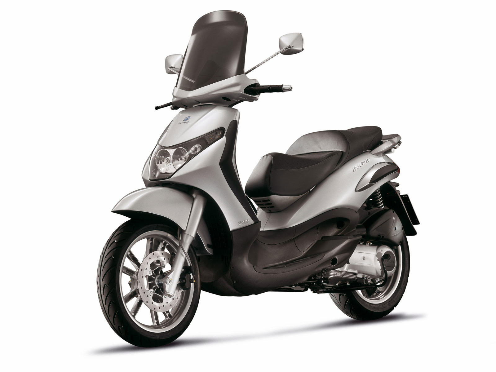 piaggio scooter pictures 2007 beverly 250 specifications. Black Bedroom Furniture Sets. Home Design Ideas