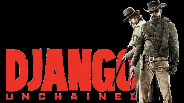 Django Unchained (2012) Dual Audio [Hindi-English] 720p BluRay ESubs Download