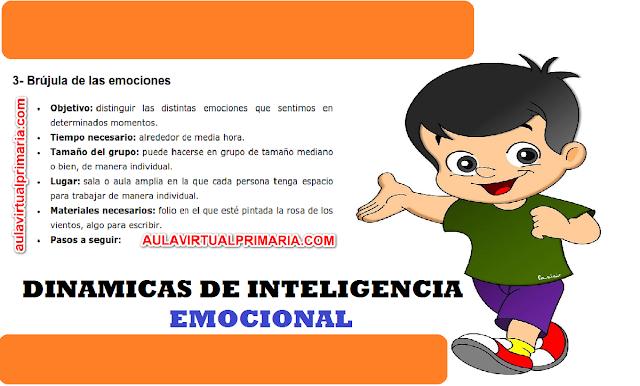 integracion,integrar,grupos,niños,alumnos,primaria