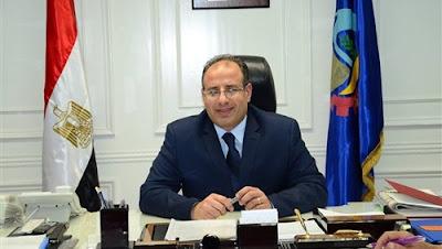 نتيجة الشهادة الإعدادية فى الإسكندرية 2018