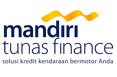 PT Mandiri Tunas Finance
