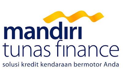 PT Mandiri Tunas Finance