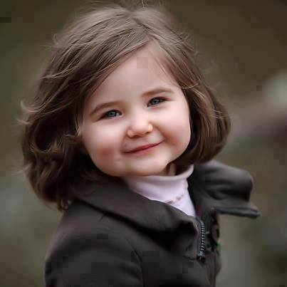 Cute Baby Girl Wallpapers Free Smiling Babies Kids Pictures Cute Babies Pics Wallpapers