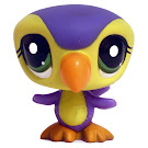 Littlest Pet Shop Multi Pack Toucan (#1783) Pet