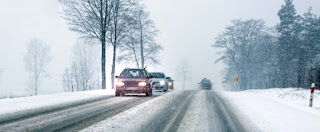 http://exchange.aaa.com/safety/roadway-safety/winter-driving-tips/#.VqIWM1nYizk