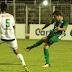 Guarani sofre derrota nos acréscimos e deixa o G4 do Brasileirão da Série B
