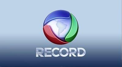 Assistir Canal Record online ao vivo