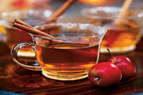 Bebida de gran alcance que quema la grasa, limpia su cuerpo y le da energía