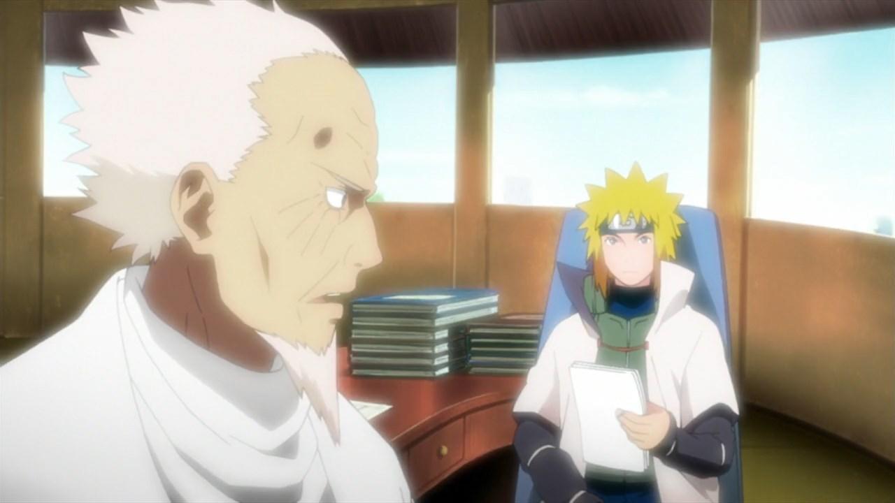download Naruto Shippuden 441 Subtitle Indonesia 3gp mp4 mkv