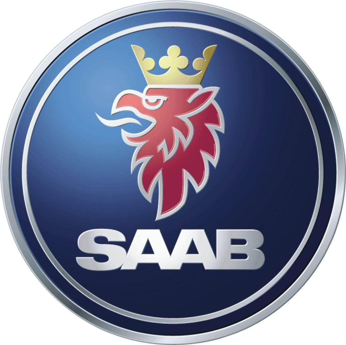 Best Car Logos: car company logos