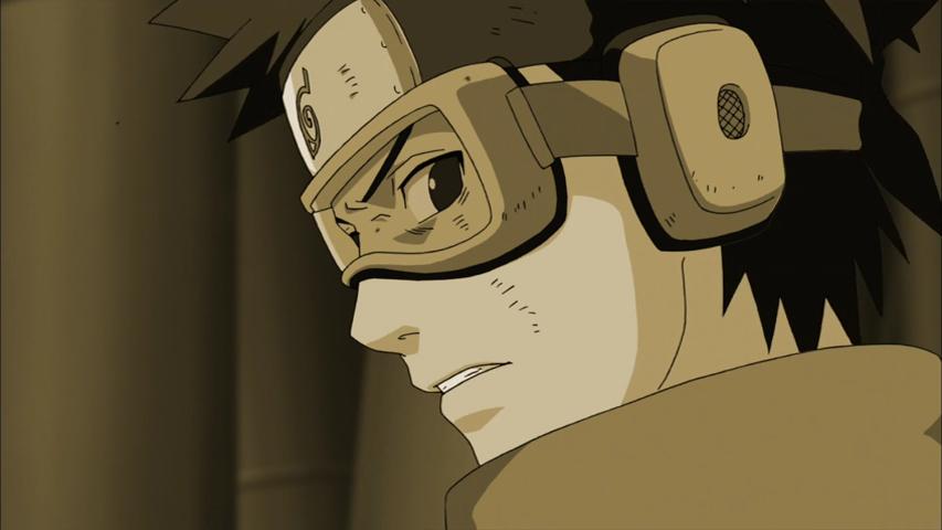 Naruto Shippuden Episode 360 subtitle indonesia | RR ...