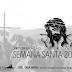 Programação da Semana Santa em São Joaquim do Monte.